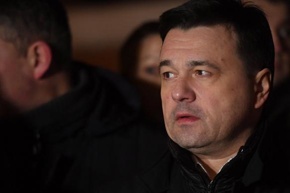 Муниципальный политический кризис приходит в Подмосковье. 404021.jpeg
