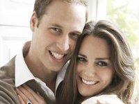 Свадьбу британского принца можно будет посмотреть в прямой трансляции. 236022.jpeg