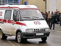 Рабочие сбросили трубу на голову московского школьника. 239022.jpeg
