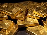 золото. 248022.jpeg