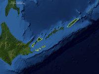 Россия готова развивать Курилы вместе с Японией. 249022.jpeg