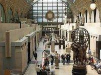 Семью выгнали из парижского музея за вонючесть. 280022.jpeg
