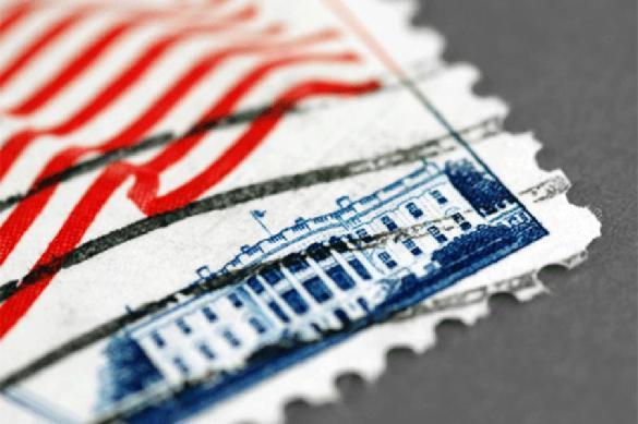 Посольство США в Москве может получить унизительный адрес. 383022.jpeg
