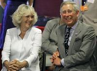 Бенедикт XVI подарит британскому принцу копию прошения о разводе