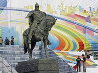 В Москве появилась дисконтная карта для туристов. 279023.jpeg