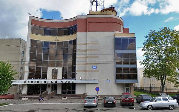Кремль проведет проверку объектов капитального строительства ПФР. 304023.jpeg
