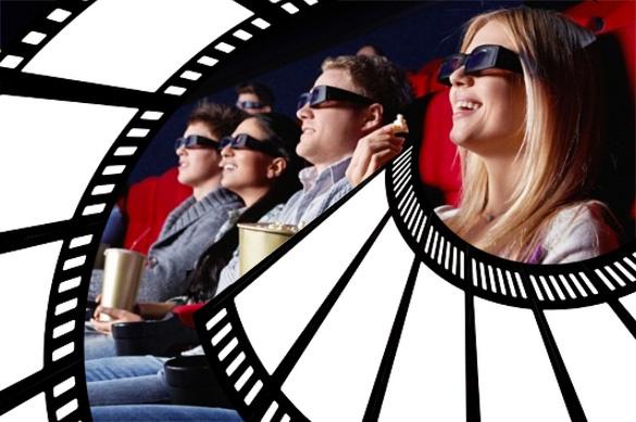 Минкульт иФонд кино договорились осубсидиях на российские фильмы этого года