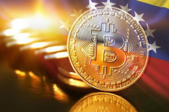 Аризона станет первым штатом в США по оплате налогов в криптовалюте. 383023.jpeg
