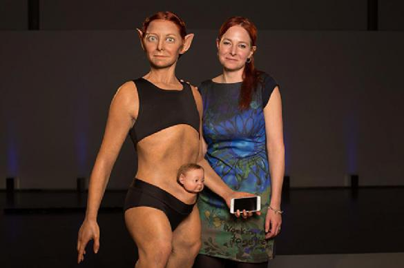 Ученые создали женщину без недостатков. 388023.jpeg