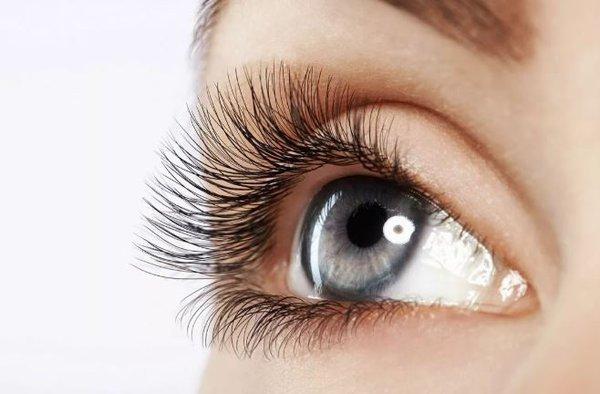 Очки или линзы? Советы офтальмолога. линзы