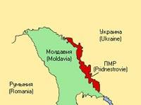 Приднестровье просит у России денег взаймы