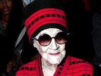 95-летняя модница умерла на дизайнерском показе. 255024.jpeg