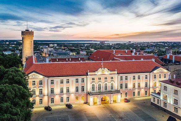 """""""ЧП"""" в Эстонии: не успевают построить стену на границе с Россией к юбилею. 377024.jpeg"""