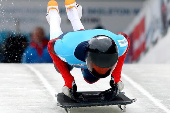 """""""Пофигу"""": российский спортсмен рассказал о хамстве западных олимпийцев. 383024.jpeg"""