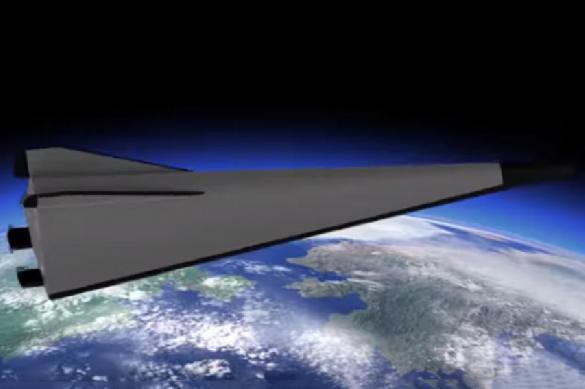 Стратегическое командование США поверило заявлению Путина о новых ракетах. Стратегическое командование США поверило заявлению Путина о новы