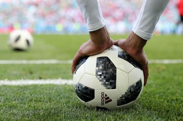 Первый в мире футбольный арбитр-трансгендер появился в Британии. 391024.jpeg