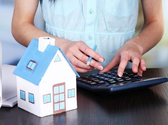 Варианты возмещения подоходного налога от покупки квартиры. 396024.jpeg