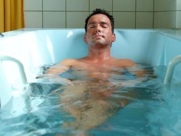 Горячая ванна поможет поддержать физическую форму. 399024.jpeg