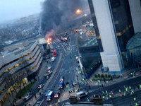 Вертолет рухнул в Лондоне: жители в панике, двое погибли. 279025.jpeg