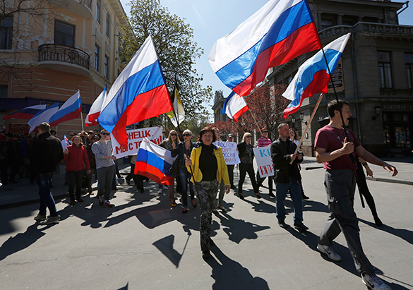 Новая Конституция Крыма вступила в силу. 291025.jpeg