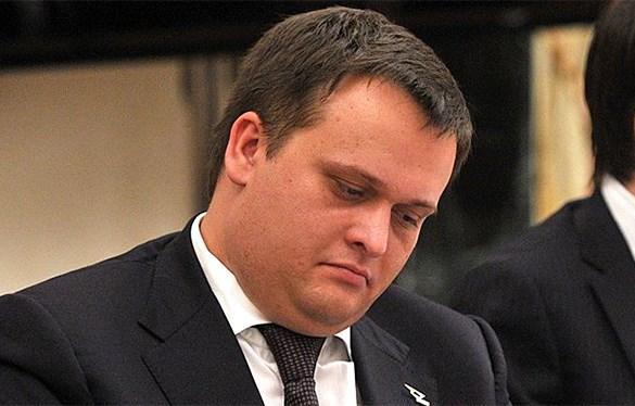 Врио губернатора Новгородской области о бюджете, инвестициях и