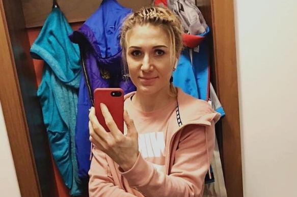 Вердикт по допинговому делу биатлонистки Васильевой будет вынесен в конце апреля. 402025.jpeg