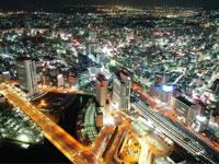 Хиросима может стать столицей Олимпиады-2020