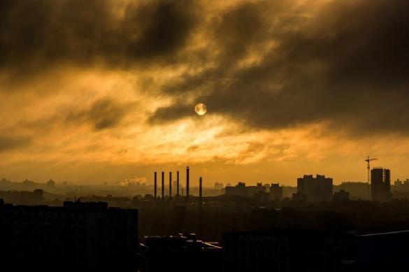 Как в аду: названы регионы с самым грязным воздухом. 389026.jpeg