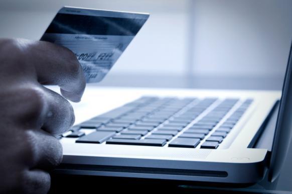 Интернет-мошенники крадут деньги пользователей путем вовлечения в
