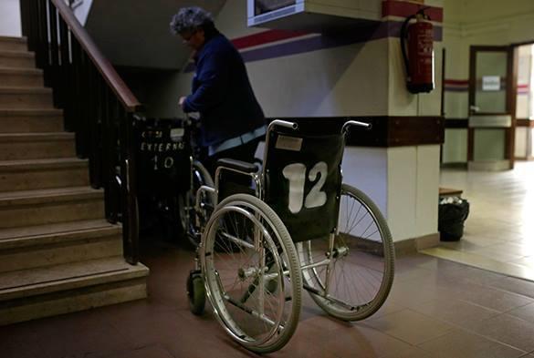 Инвалид преодолел 2500 километров на коляске, чтобы прибыть на парад Победы в Севастополь. 319027.jpeg