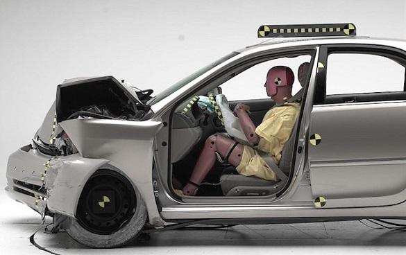 Самые безопасные автомобили 2018 года. 399027.jpeg
