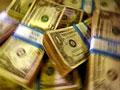 Россия не намерена искать альтернативу доллару