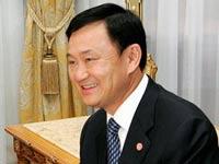 Бывший таиландский премьер получил паспорт Черногории