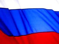 Украина опередила Россию в рейтинге процветающих стран