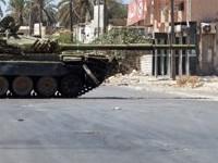 Ветеранов возмутила реклама нацистского танка. tank