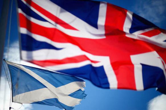 Шотландия готова отделиться от Британии силой. 393028.jpeg