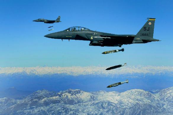 На вооружение ВВС США поступят новые противокорабельные ракеты. 395028.jpeg