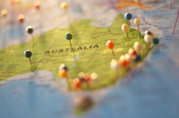 Откуда есть пошла земля австралийская. 398028.jpeg