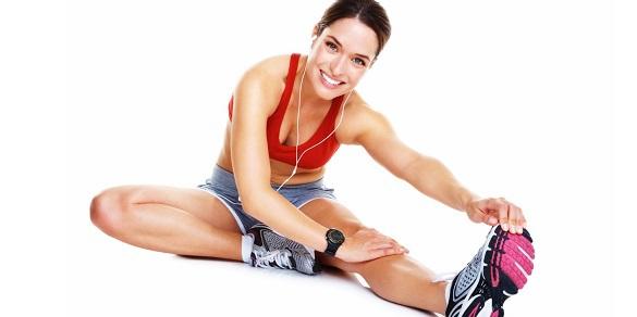 Как уберечь суставы во время спортивных тренировок. 402028.jpeg