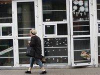 """В белорусских банкоматах закончились """"зайчики"""". 242029.jpeg"""