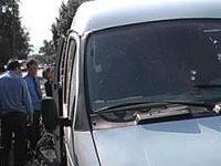 На Урале перевернулся автобус со школьниками. 248029.jpeg