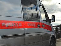 Школьный автобус задавил двухлетнего мальчика. 257029.jpeg