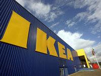 Сеть отелей  IKEA появится в Европе. 268029.jpeg