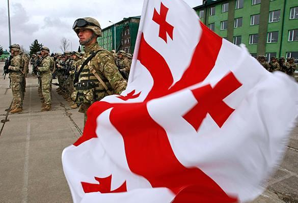 Станислав Тарасов: Кризис в Грузии создали Аласания и Саакашвили. 303029.jpeg