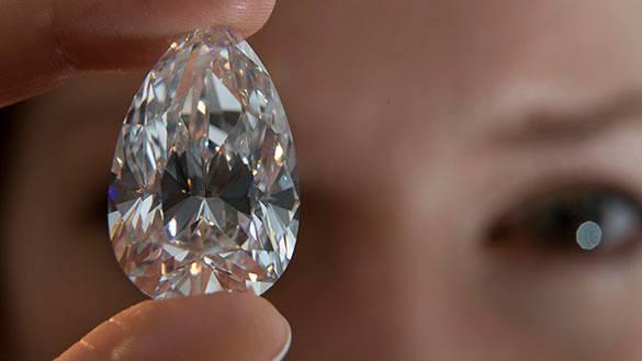 В Либерии нашли не только Эболу, но и залежи алмазов. 319029.jpeg