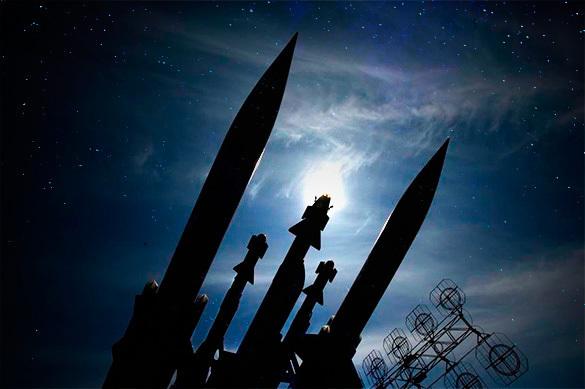 National Interest: РФ и КНР готовы убить спутники США