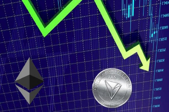 Как Tether влияет на рынок?. 392029.jpeg