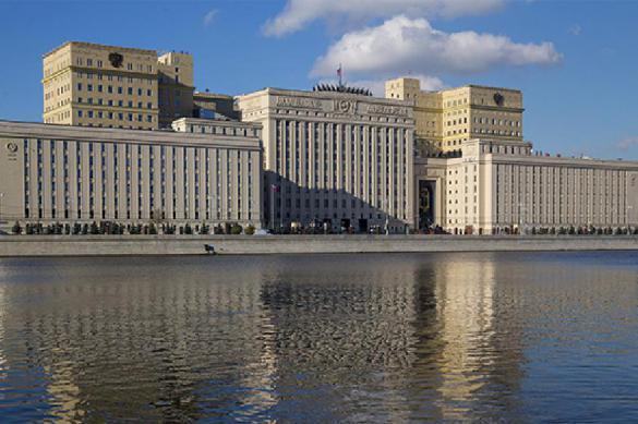 Кремль не станет разгонять Минобороны из-за разоблачений ГРУ. 393029.jpeg