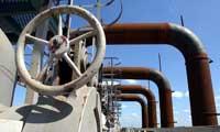 Евросоюз считает газовую проблему России и Украины только
