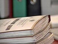 Возбуждено уголовное дело по факту ДТП под Новосибирском